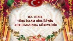 hz_hizir_as_t_rk_slam_b_rl_n_n_kurulmasinda_g_revl_d_r