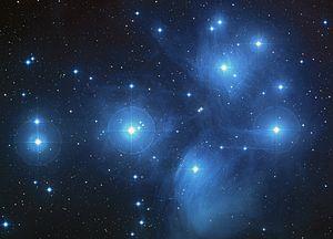 300px-Pleiades_large