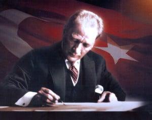 Atatürk6
