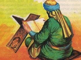 76852_mallarini_ve_canlarini_allah_yolunda_vakfeden_ashabi